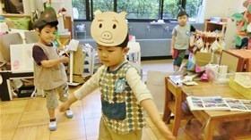 ★川越市 幼稚園CIMG4174