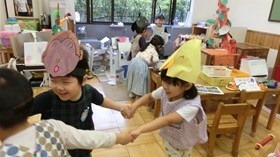 ★川越市 幼稚園CIMG4188