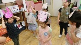 ★川越市 幼稚園CIMG4195