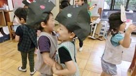 ★川越市 幼稚園CIMG4202