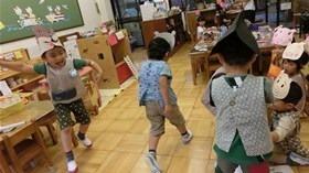 ★川越市 幼稚園CIMG4210