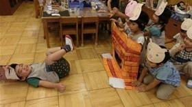 ★川越市 幼稚園CIMG4221