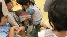 ★川越市 幼稚園CIMG4226