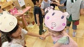 ★川越市 幼稚園CIMG4231