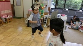 ★川越市 幼稚園CIMG4251