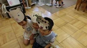 ★川越市 幼稚園CIMG4253