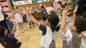 ★川越市 幼稚園CIMG4260