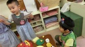★川越市 幼稚園CIMG4267