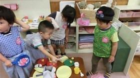 ★川越市 幼稚園CIMG4268