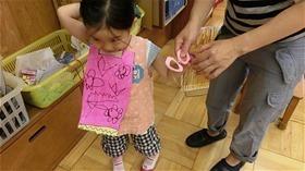 ★川越市 幼稚園CIMG4306