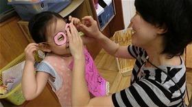★川越市 幼稚園CIMG4309