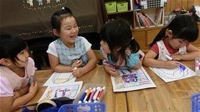 ★川越市 幼稚園CIMG4323