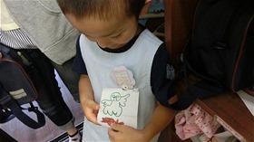 ★川越市 幼稚園CIMG4326