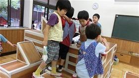 ★川越市 幼稚園CIMG4331