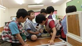 ★川越市 幼稚園CIMG4335