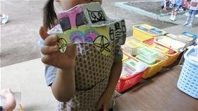 ★川越市 幼稚園CIMG4340