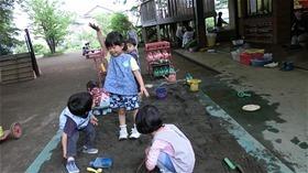 ★川越市 幼稚園CIMG4352