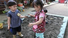 ★川越市 幼稚園CIMG4357