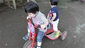 ★川越市 幼稚園CIMG4360
