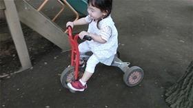 ★川越市 幼稚園CIMG4362