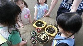 ★川越市 幼稚園CIMG4369
