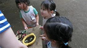 ★川越市 幼稚園CIMG4371