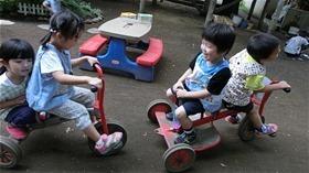 ★川越市 幼稚園CIMG4377