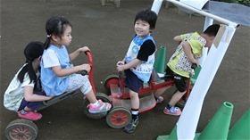 ★川越市 幼稚園CIMG4384