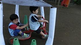 ★川越市 幼稚園CIMG4388