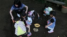 ★川越市 幼稚園CIMG4390