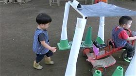 ★川越市 幼稚園CIMG4401