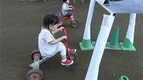 ★川越市 幼稚園CIMG4403