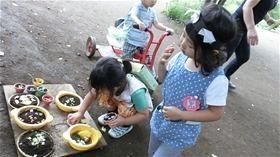★川越市 幼稚園CIMG4408