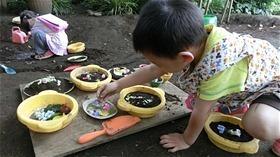 ★川越市 幼稚園CIMG4426