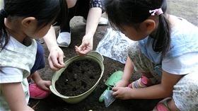 ★川越市 幼稚園CIMG4430