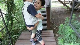 ★川越市 幼稚園CIMG4436