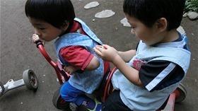★川越市 幼稚園CIMG4484