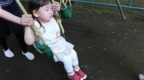★川越市 幼稚園CIMG4486