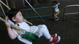 ★川越市 幼稚園CIMG4489