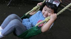 ★川越市 幼稚園CIMG4497