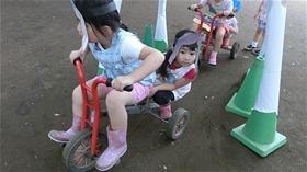 ★川越市 幼稚園CIMG4507