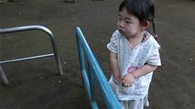 ★川越市 幼稚園CIMG4524