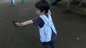 ★川越市 幼稚園CIMG4535