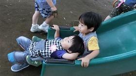 ★川越市 幼稚園CIMG4544