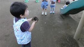 ★川越市 幼稚園CIMG4552