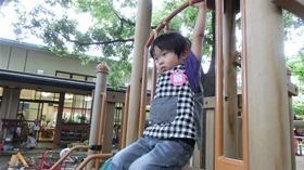 ★川越市 幼稚園CIMG4561