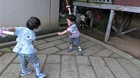 ★川越市 幼稚園CIMG4576