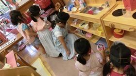 ★川越市 幼稚園CIMG4614
