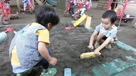 ★川越市 幼稚園CIMG4619