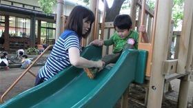 ★川越市 幼稚園CIMG4628